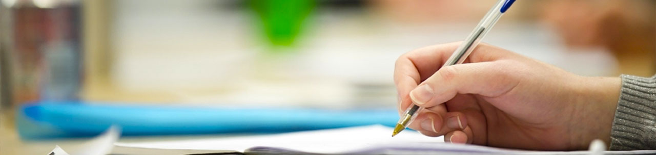 anu graduate coursework rules
