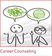 banner career counseling en