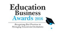edu business awards 2016