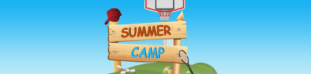 summercamp m h